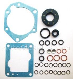 BMW Kugelfischer pump repair kit