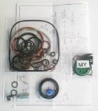 DPC pump gasket kit