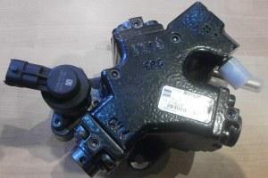 CORSA ASTRA FIAT DOBLO BOSCH CR pump