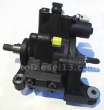 SIEMENS injection pump Renault 1.5 DCI