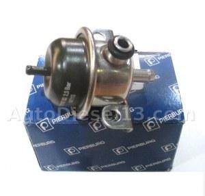 Fuel pressure control valve BMW 3/5/6/7 series