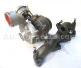 AUDI A3 VOLKSWAGEN (VW) 140cv Turbocharger