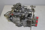 Rebuild VA VE TURBO BOSCH injection pump