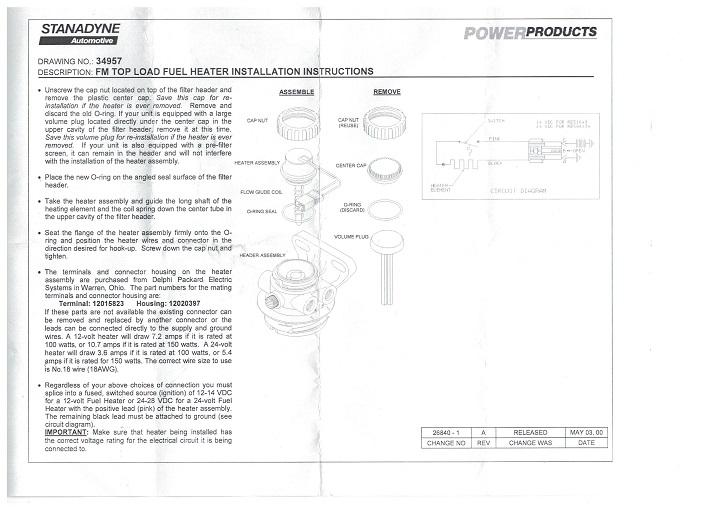 r chauffeur gasoil autodiesel13. Black Bedroom Furniture Sets. Home Design Ideas
