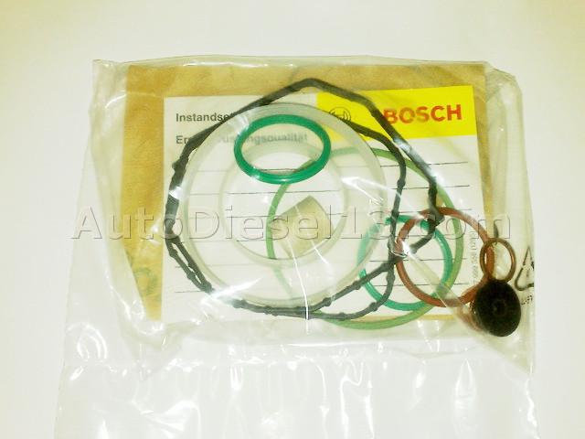 pochette de joint bosch pour pompe bmw autodiesel13. Black Bedroom Furniture Sets. Home Design Ideas