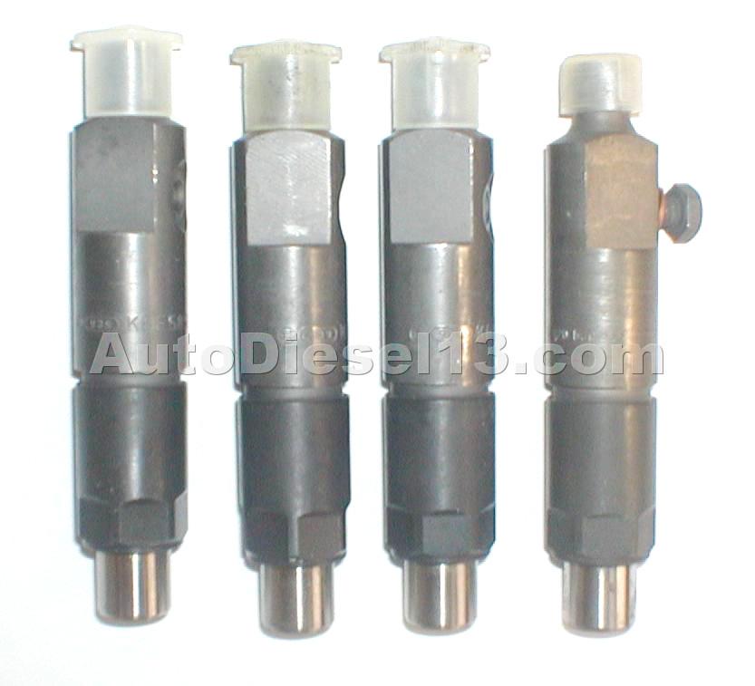 AutoDiesel13 com : Pièces et équipements Diesel Auto