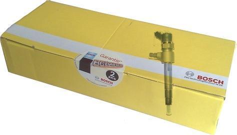 injecteur cr psa c3 4 5 207 407 0445110259erp autodiesel13. Black Bedroom Furniture Sets. Home Design Ideas