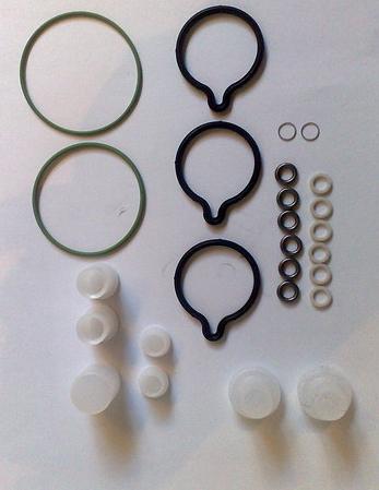 kit joint pompe cp1 autodiesel13. Black Bedroom Furniture Sets. Home Design Ideas