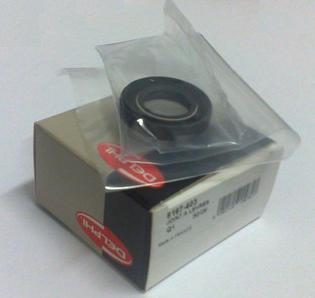 pochette de joint pour pompe injection epic psa autodiesel13. Black Bedroom Furniture Sets. Home Design Ideas