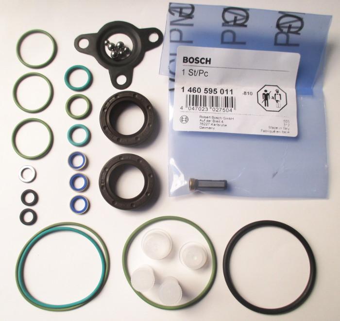 pochette de joint pompe bosch cp1h autodiesel13. Black Bedroom Furniture Sets. Home Design Ideas