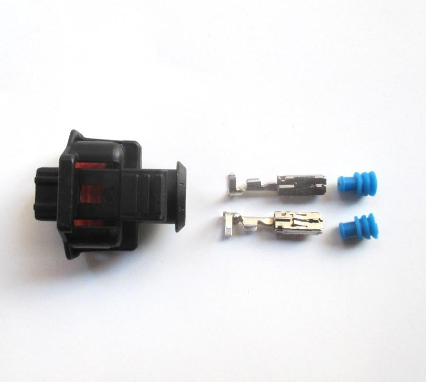 connecteur injecteur common rail autodiesel13. Black Bedroom Furniture Sets. Home Design Ideas