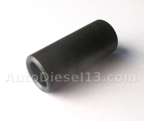 pochette de joint pompe en ligne mercedes autodiesel13