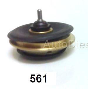 kit joints pompe injection lucas dpc turbo autodiesel13. Black Bedroom Furniture Sets. Home Design Ideas