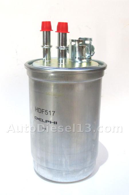 filtre carburant ford focus fiesta 1 8 autodiesel13. Black Bedroom Furniture Sets. Home Design Ideas
