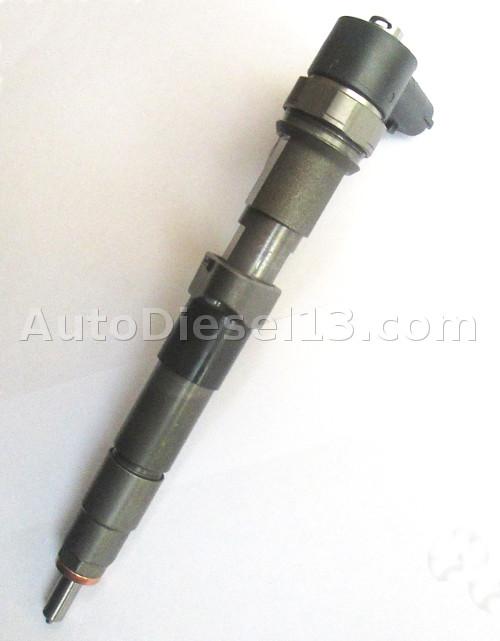 injecteur renault laguna espace 2 2 dci 0445110084 autodiesel13. Black Bedroom Furniture Sets. Home Design Ideas