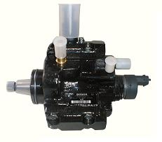 Pompe Hp Cr Autodiesel13