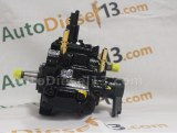 Pompe CP1 PSA 2.0 HDI