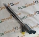 Injecteur PSA 208