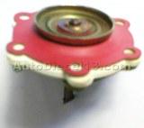Membrane pompe alimentation gasoil FIAT
