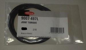 Joint torique pour pompe DPC