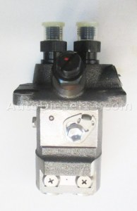 Pompe DENSO 094500-0680 Mitsubishi KE70