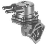 Pompe alimentation Lancia Palmieri