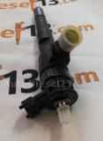 Injecteur CR DACIA, RENAULT 1.5 dCi K9K 612