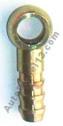 Banjo à oeil 12x10 ED1203010