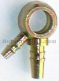 Banjo à oeil 12x6x4 (45°) ED1203166