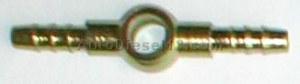 Banjo à oeil 5x8x5 ED1203235