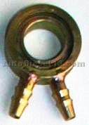 Banjo de récupération à oeil 13x5x5 ED1203311
