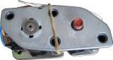 Actuateur stop débit pour pompe EPIC MERCEDES
