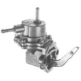 Pompe alimentation Audi Opel
