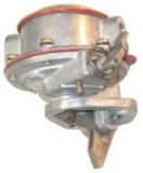 Pompe alimentation Ford
