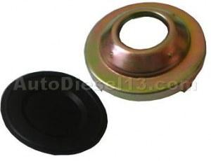 Kit réparation support filtre BOSCH/PURFLUX