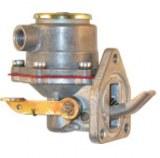Pompe alimentation KHD