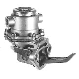 Pompe alimentation Itma Slanzi VM Motori