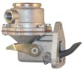 Pompe alimentation MWM et RVI