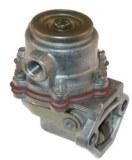 Pompe alimentation FIAT