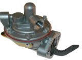 Pompe alimentation Alsthom Dieselair
