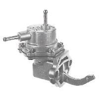 Pompe alimentation Bedford Vauxhall