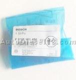 Pochette de joints BOSCH pour pompe injection Common Rail