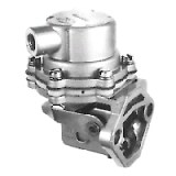 Pompe alimentation Ducati