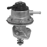 Pompe alimentation Audi