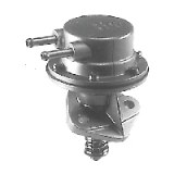 Pompe alimentation Audi Volkswagen