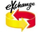 Consigne échange standard bosch 100
