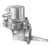 Pompe alimentation Volvo