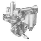 Pompe alimentation Bedford