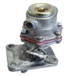 Pompe alimentation FIAT IVECO