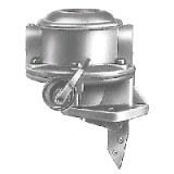 Pompe alimentation Leyland ford volvo BM